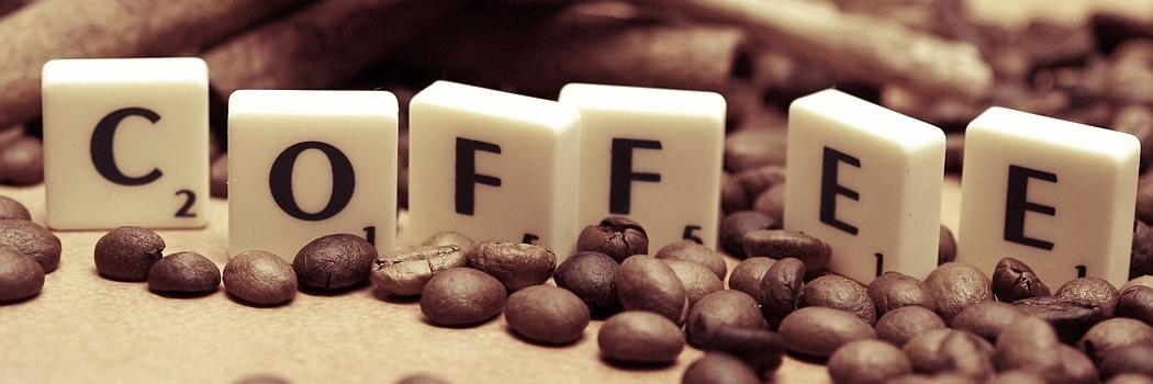 Günstig woche kaffee venlo diese Tchibo Kaffee