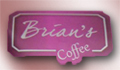 Brians_coffee
