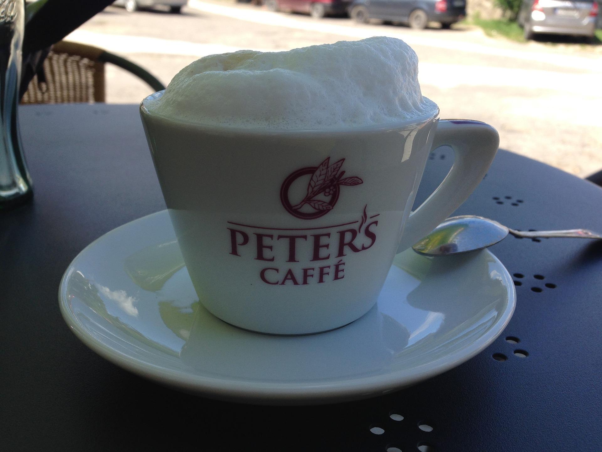 Diese woche günstig venlo kaffee Kaffee kaufen