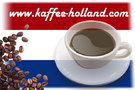 www.kaffee-holland.com